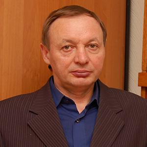Цыпанов Евгений Александрович