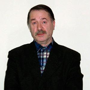 Мацук Михаил Александрович
