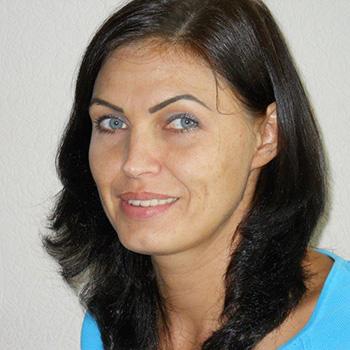 Шитова Мария Валериевна