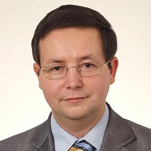 Рассыхаев Алексей Николаевич