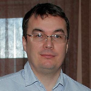 Мусанов Алексей Геннадьевич