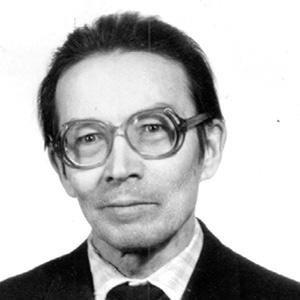 Турубанов Афанасий Николаевич