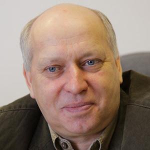 Шабаев Юрий Петрович