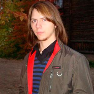 Нисковский Антон Анатольевич