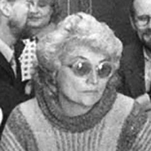 Ашихмина Лидия Ивановна