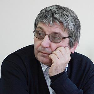 Павлов Павел Юрьевич