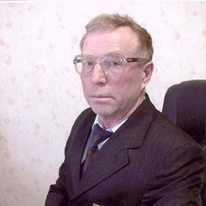 Ракин Анатолий Николаевич