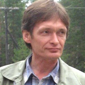 Шарапов Валерий Энгельсович