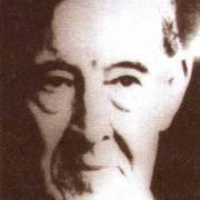 Сорокин П.А.