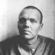 Д.А.Батиев в заключении