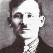 Сидоров А.С.