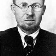 Лыткин В.И.