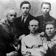 Московское отделение ОИКК