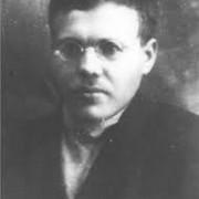 Батиев Д.А.