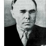 Юхнин В.В.