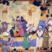 Ибн Фадлан
