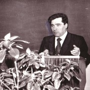 Микушев А.К.1980 г. МИПКК
