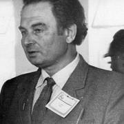 Г.М.Буров