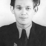 Лашук Л.П. 1950