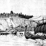 Новгородские ушкуйники