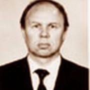 Туркин А.И.