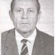 Ванеев А.Е.