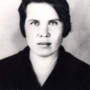 Пахорукова В.В.