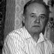 Стоколос В.С.
