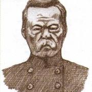 Попов Н.П,