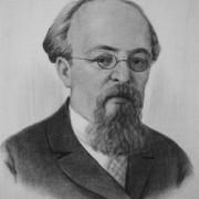 Иваницкий Н.А.