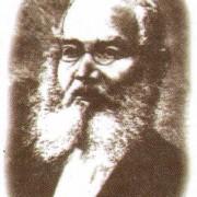 Савваитов П.И.