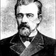 Латкин В.Н.