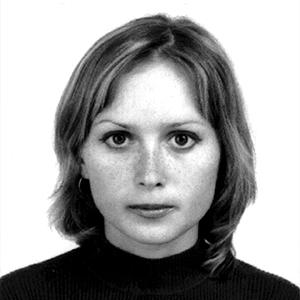 Бойко Юлия Ивановна
