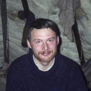 Истомин Кирилл Владимирович