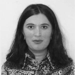 Зиявадинова Ольга Сайфидиновна