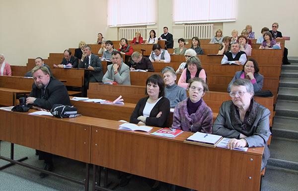Общество изучения Коми края