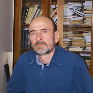 Панюков Анатолий Васильевич