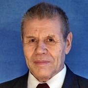 А.Д. Напалков