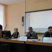 «Социально-культурные процессы на территории Коми края: история и современность»