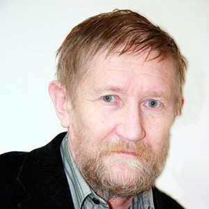 Семенов Виктор Анатольевич