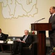 Федеральный центр комплексных исследований Арктики создадут на базе академических институтов ФАНО России
