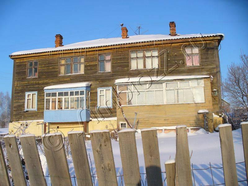 Дырнос №82. Фото с сайта simbiozz.ru.