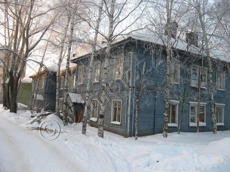 Дом №57. Фото с сайта simbiozz.ru