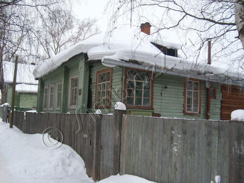 Куратова. №52. Фото с сайта simbiozz.ru