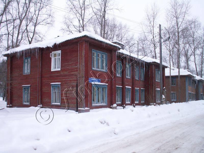 Нагорный проезд №1.Фото с сайта simbiozz.ru.