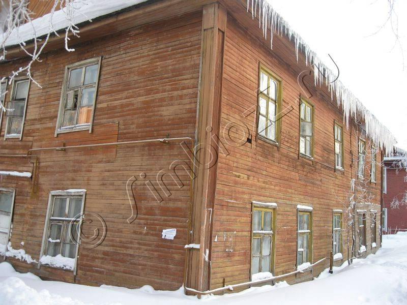 Юхнина №17.Фото с сайта simbiozz.ru.