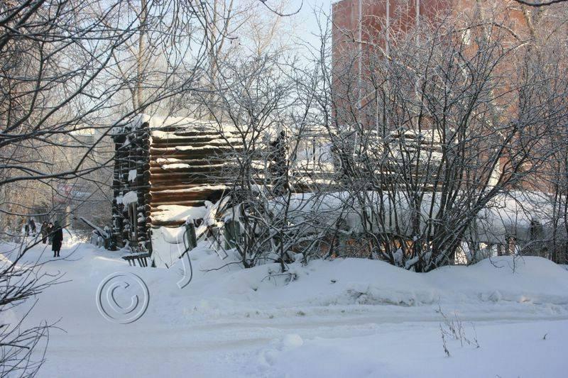 Куратова 65.Фото с сайта simbiozz.ru
