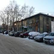 Клары Цеткин №78.2012 г.