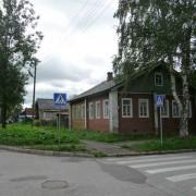Колхозная-Ленина.2014 г.