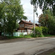 Ленина №121.2014 г.
